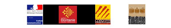 Logo-Mécène