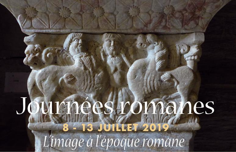 vignette-Journees-Romanes-2019v2