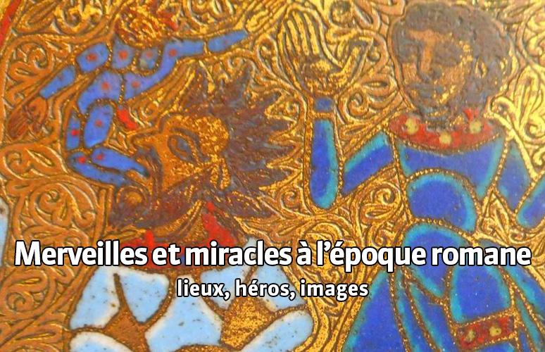 vignette-Journees-Romanes-2020